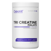 OstroVit Supreme Pure Tri-Creatine Malate 500 g