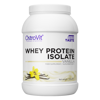 OstroVit Whey Protein Isolate Instant 700 g