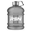 RSN Water Jug 1890 ml