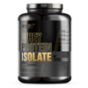 RSN Whey Protein Isolate 1816 g